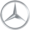 Mercedes, Sprint and Smart Car repairs